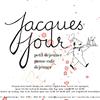 Jacques Jour