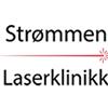 Strømmen Laserklinikk