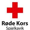 Spjelkavik Røde Kors