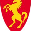 Nord-Fron kommune