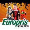 Europris.no