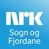 NRK Sogn og Fjordane