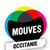 Mouves en Occitanie