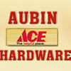 Aubin Ace Hardware