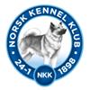 Norsk Kennel Klub (NKK) thumb