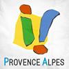 CRIJ Provence-Alpes-Côte d'Azur