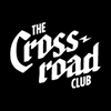 The Crossroad Club