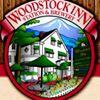 Woodstock Inn Company Store