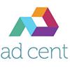 Ad-cent
