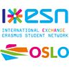 Erasmus Student Network - ESN Oslo