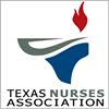 Texas Nurses Association