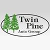 Twin Pine Auto Group