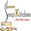 Laramie Soup Kitchen