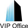 VipOffice