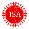 International Student Association (ISA) - Temple University