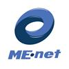 ME-net