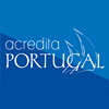 Acredita Portugal thumb