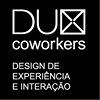 DUXcoworkers