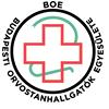 Budapesti Orvostanhallgatók Egyesülete