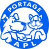 Portage Animal Protective League