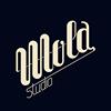 MOLA Studio