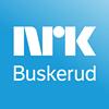 NRK Buskerud