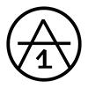BAR A1