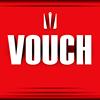 VOUCH magazine