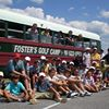 Foster's Golf Camp