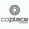 Co.place Coworking