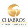 Chabros International Group