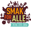 Smak for Alle