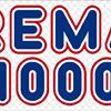 Rema 1000 Myre