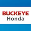 Buckeye Honda