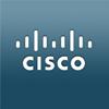 Cisco Data and Analytics