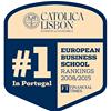 Católica Lisbon School of Business & Economics