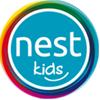 NEST Kids