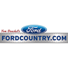Tom Denchel Ford Country Hermiston