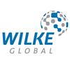 Wilke Global