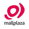 Mallplaza thumb