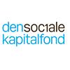Den Sociale Kapitalfond