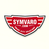 Symvaro - Smart City Apps