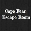 Cape Fear Escape Room