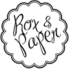 Roxanne's Paperie
