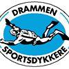 Drammen Sportsdykkere