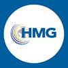 HMG Strategy
