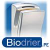 Biodrier Peru