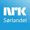 NRK Sørlandet
