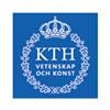KTH Alumni