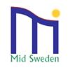 Mid Sweden European Office